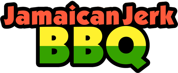 A blog about Jamaican Jerk cooking and BBQ