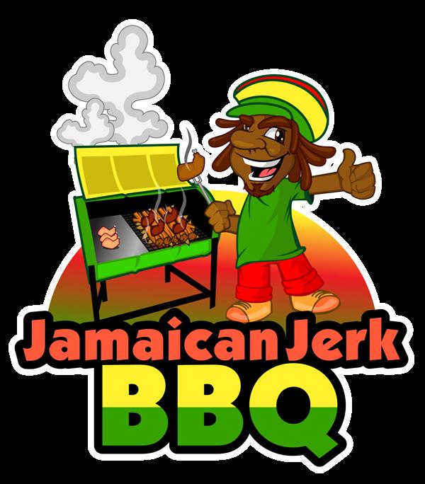 JAMAICAN JERK BBQ